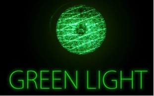 New Venture Gets the Green Light